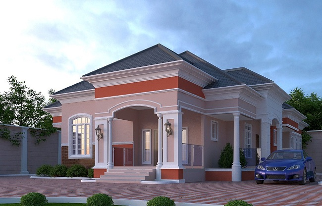 Builder's Delight: We Build For You,While We Take The Burden Off Your Shoulders