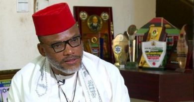 ) COVID-19: IPOB Donates Additional N500 Million To Biafra Citizens, Reveals The Governor In Charge In the South East