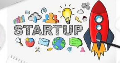 Start-Ups: The Familiar Path Of Companies That Have Failed The Test Of Time