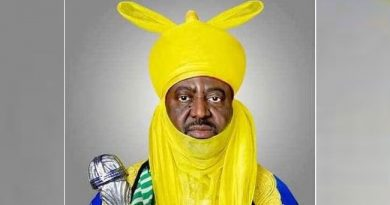 Harvest Deaths In State Not Connected To COVID-19 Says Sarkin Kano