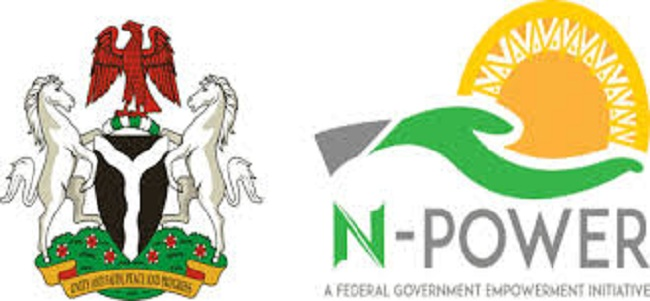 N-Power Recruitment: Nigerians Lament Over Batch C Online Registration And How To Apply Successfully