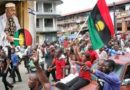 Nnamdi Kanu: Our Next Move Will Shape The Movement -Supporters