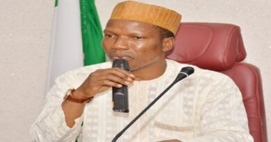 FAAN, NAMA Relocate Head Offices To Abuja