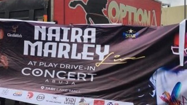 FCT Minister Vow To Prosecute Naira Marley, Others Over Concert