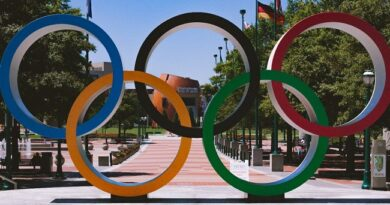 Tokyo Olympics Updates: Plans Continue But Event Must Be Ready for Multiple Scenarios