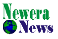 The Newera News