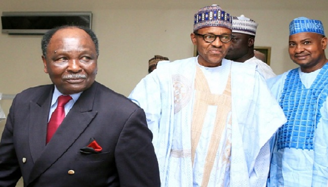 Gowon Blows Hot, Nigerians Must Thank The Igbos, Else Nigeria Would Have Been Poorer Without Them