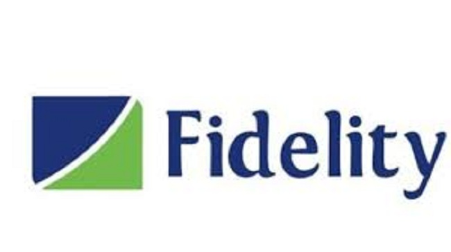 Fidelity Bank Hosts Capacity Building Programme For Customers