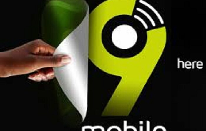 Finally 9Mobile Rollout 4G LTE Service in Ilorin