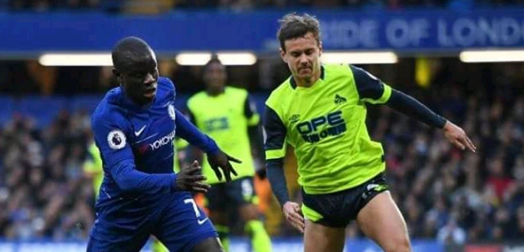 Tottenham Vs Chelsea: Thomas Tuchel To Change Formation As Key Players To Start The Match For The Blues