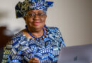 Nigeria's Ngozi Okonjo-Iweala Becomes First Woman, African To Lead WTO