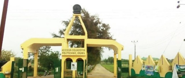 Polytechnic Graduates Lament Non-Issuance Of Certificates Four Years After Graduation