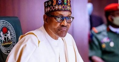 NADECO Send Strong Message to Buhari on Insecurity, Insists on Abrogation of 1999 Constitution
