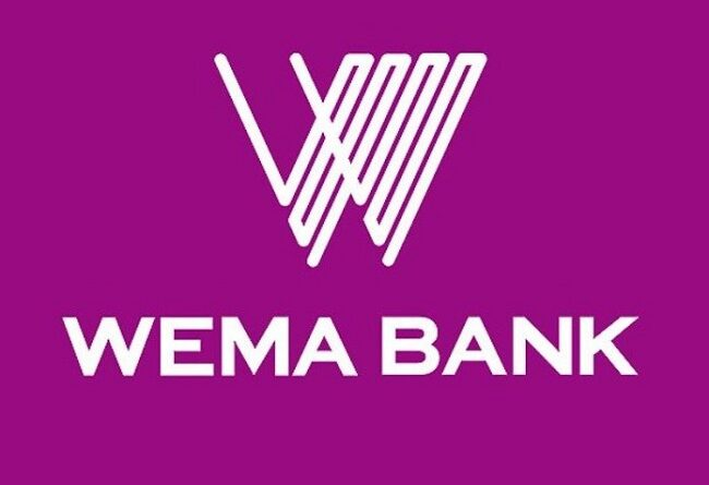 Wema Bank Celebrates 75th Anniversary Today