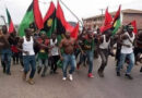 IPOB Accuses Federal Troops of Abduction, Killing of South-East Youths