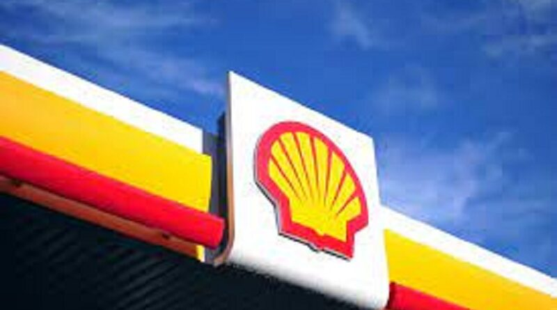Shell LiveWIRE Beneficiaries Get N48m Grant
