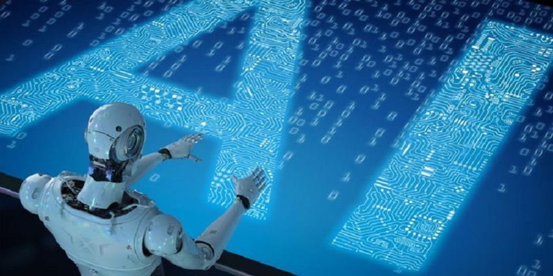 Robotics, Automation to Increase Global Economy By $16trn